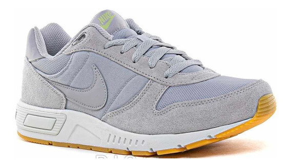 Zapatillas Para Adultos Nike Nightgazer
