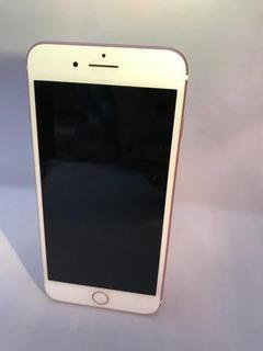 iPhone 7 Plus Para Vender Logo