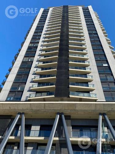 Vendo Apartamento 2 Dormitorios, Entrega 03/2021, Centro