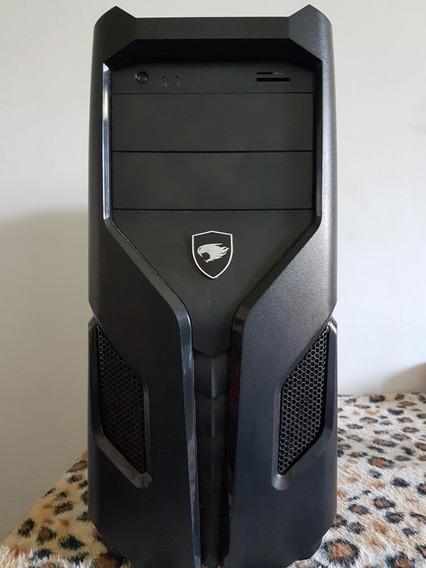 Pc Gamer/computador