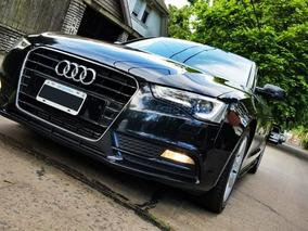 Audi A5 2.0 Tfsi Multitronic Sport 44.000 Km (no Permuto!)