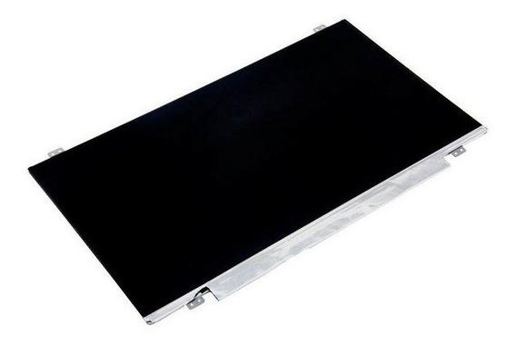 Tela Notebook Samsung Np275e4e