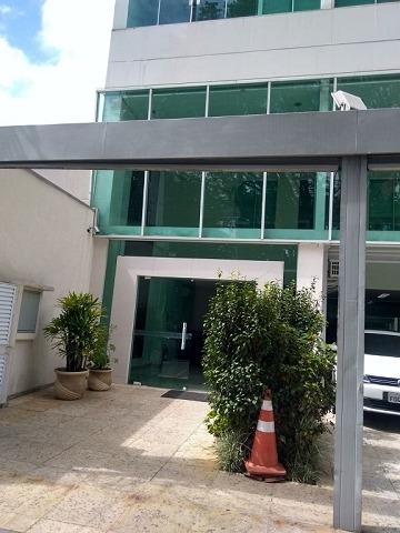 Comercial Para Aluguel, 0 Dormitórios, Santa Paula - São Caetano Do Sul - 9323