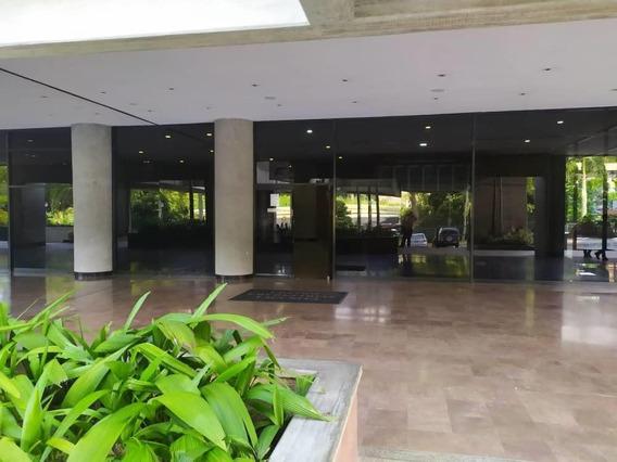 Apartamentos En Venta Mls #20-594 - 0412 9031365 Lv-jr