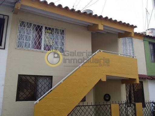 Casas En Arriendo El Poblado 704-6748