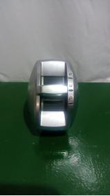 Botão Dna Seletor De Modo De Condução 156091264 Punto