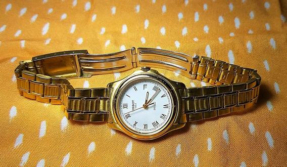 Relógio Tissot 1853 Original