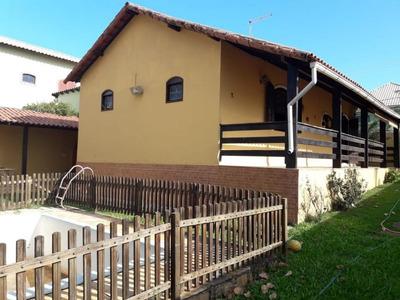 Casa Em Ponta Negra (ponta Negra), Maricá/rj De 154m² 2 Quartos À Venda Por R$ 300.000,00 - Ca213733
