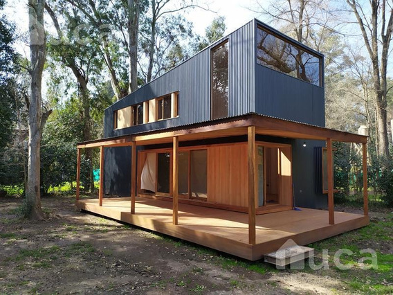 Venta | Encantadora Casa | Las Chacras - Ing Maschwitz