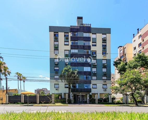 Apartamento - Cristal - Ref: 21223 - V-21223