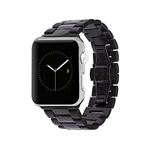 Casemate Apple Watch Band 42 Mm Link Acero Inoxidable S