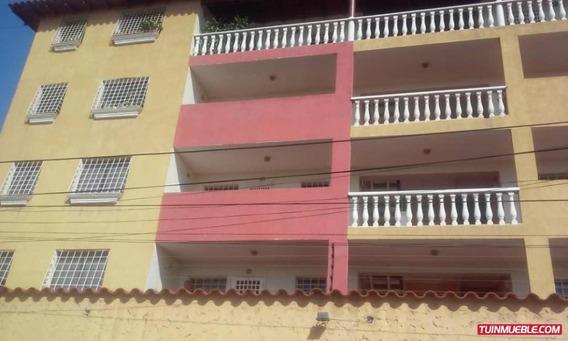 Apartamentos En Venta Mariaestela Boada #19-12421