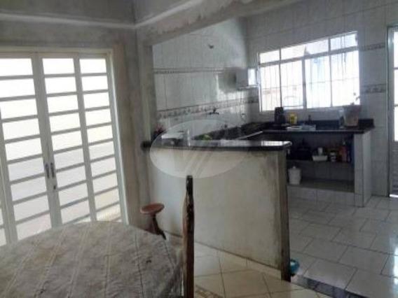 Casa À Venda Em Terras De Santo Antonio - Ca200301