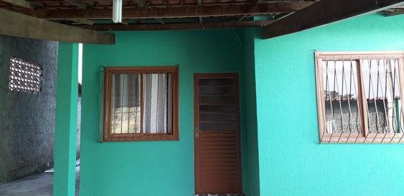 Casa No Condomínio Jardim Marambaia