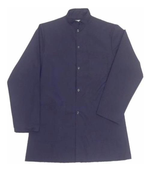 Chaqueta Profesional Arciel C/mao M/larga Azul/cel 46al54