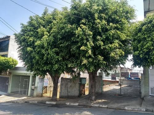 Casa À Venda, 4 Quartos, 5 Vagas, Jardim Angélica - Guarulhos/sp - 590