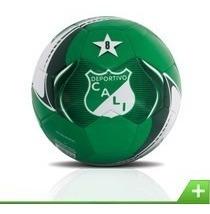 Balon Golty Hincha Deportivo Cali Original