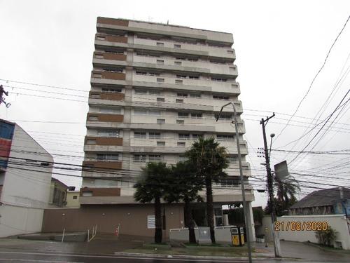 Sala Comercial Para Alugar Em Predio Comercial Na Penha - 2823 - 32495423