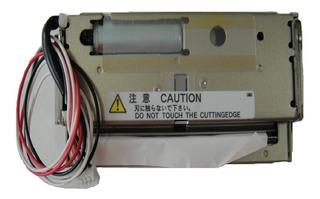 Dm5 Cabezal Térmico 24vdc Ftp-639mcl354