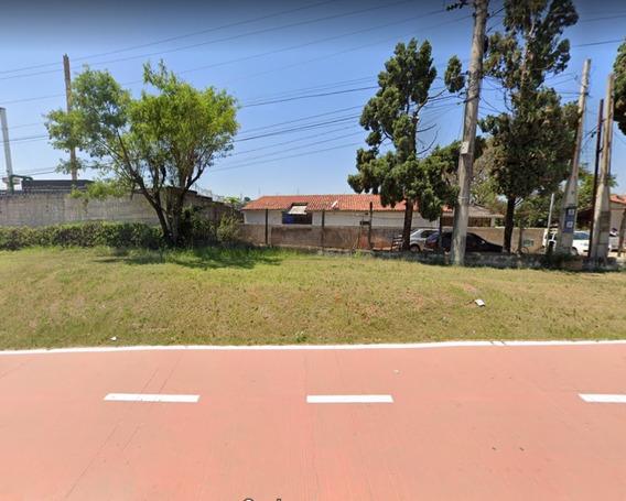 Salao À Venda No Centro- Votorantim/sp - Tr03765 - 68230918