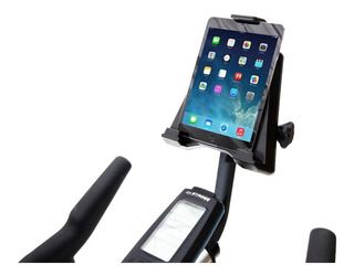iPad Holder Para Bicicleta De Spinning Stages Indoor Cycling