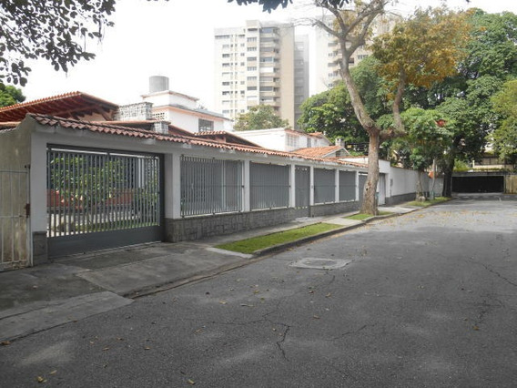 Espectacular Casa En Venta Yel A 0414 013 7177 Cod. 20-20205