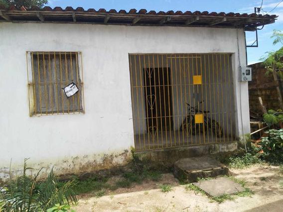 Casa Em Capanema-pa