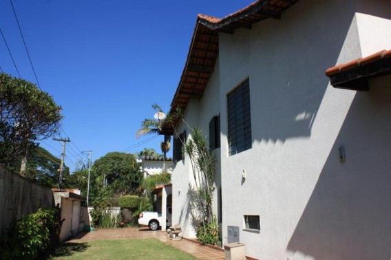 Casa Sobrado Na City Lapa - 345-im53037
