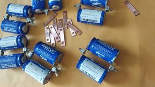 Ultra Capacitor 12v no Mercado Livre Brasil
