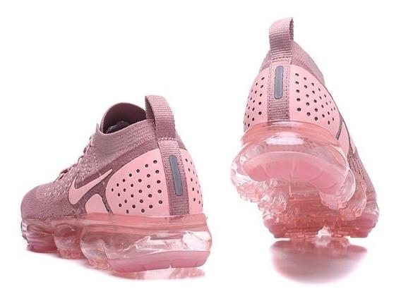 Tênis Nike Vapor Max 2.0 Original - Pronta Entrega Envio24hs