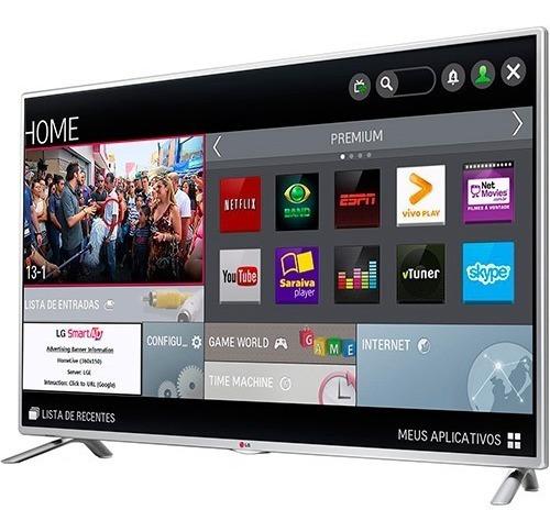 Tela, Display,tv LG 42lb5600 Original,100%, Zero,só Retirada