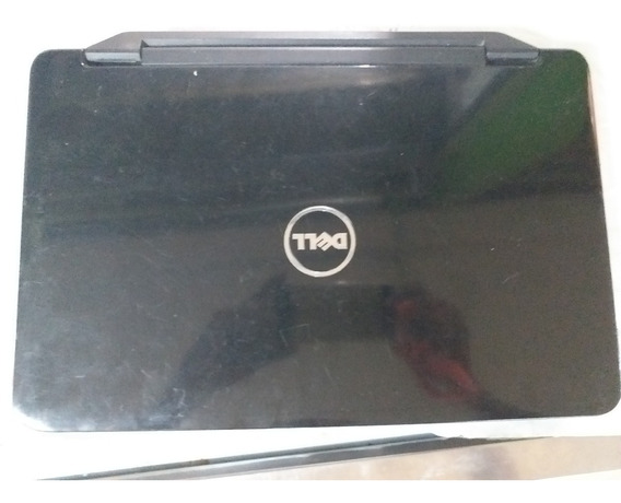 Pantalla Laptop Dell N5040 (repuestos)