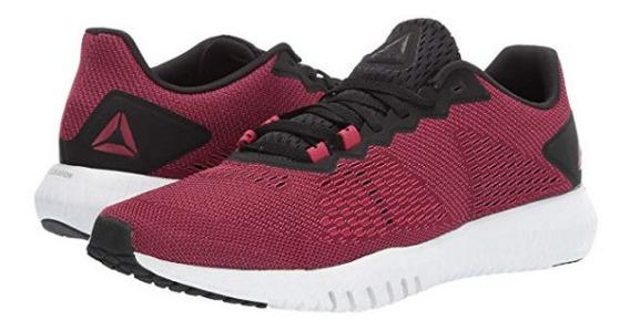Zapatos Reebok Unisex Astroride 100% Originales 39 Cm 25