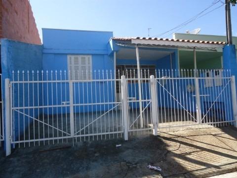 Casa - Ca00886 - 2216325