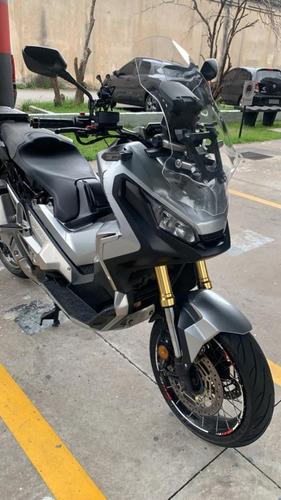 Honda X-adv 750cc Automática
