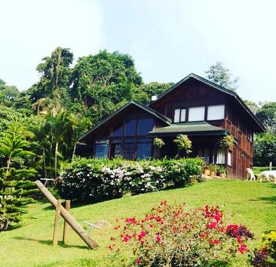 Casa En Dapa