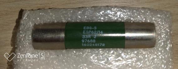 Ebg Esp62/14 33r J -inv. Micromaster440 (6se6440-2ud41-3ga1)