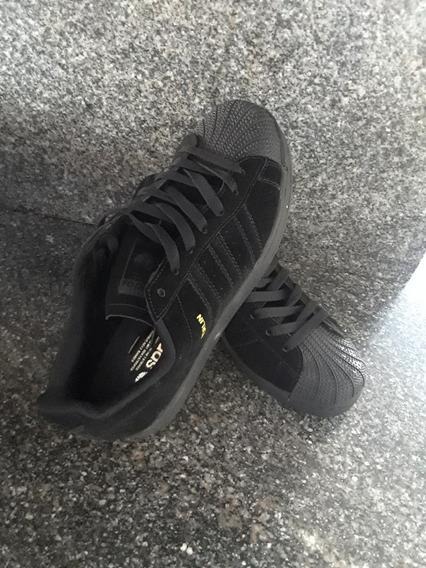 Zapatos adidas Caballero Talla 41