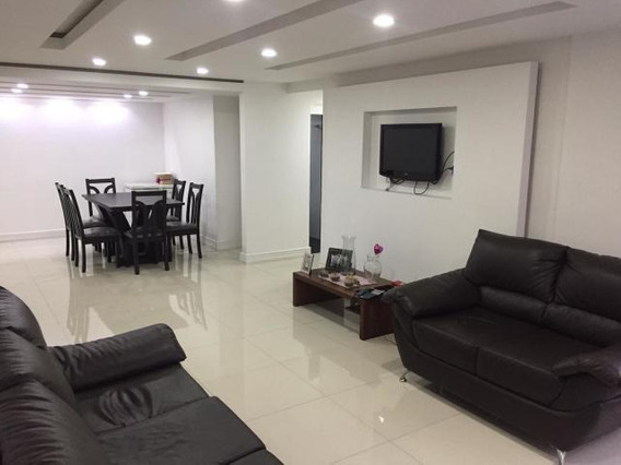 Apartamento En Venta Nueva Segovia Lara Rahco