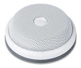 Microfono Epcom Omni 5 A 150 M2 Captura De Conversaciones