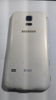 Samsung S5 Mini Para Retirada De Peças