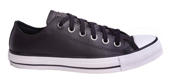 Zapatillas Converse Chuck Taylor All Star-157002c- Open Spor