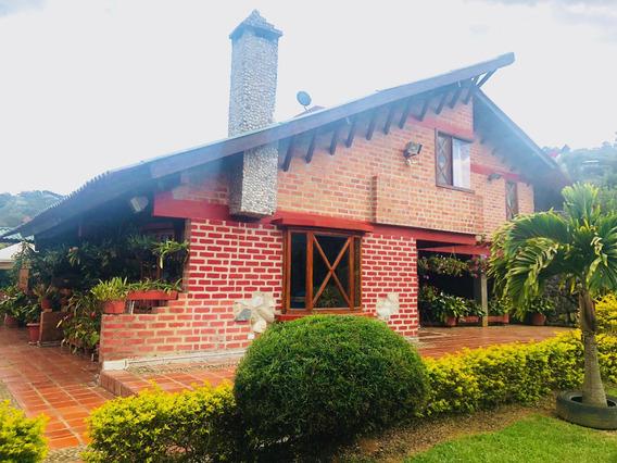 Casa Campestre Dapa, 20 Min De Cali