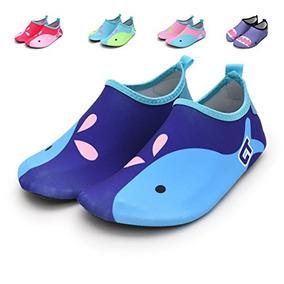 db92590590d Zapatos Para El Agua Bebe - Vestuario y Calzado en Mercado Libre Chile