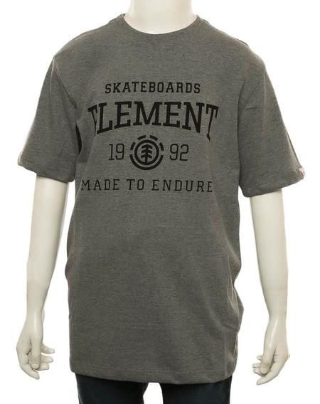 Remera Victory Element Sport 78 Tienda Oficial