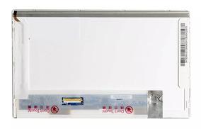 Tela Led 10.1 Ltn101nt02 Netbook Acer Aspire One