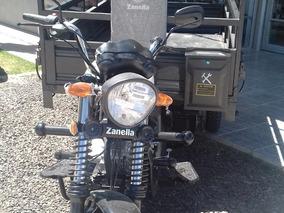 Zanella Zmax 200 Z3