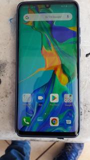 Celular Huawei P30 Pro 256 Gbs Liberado