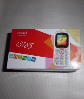 Caja De Ipro I3185