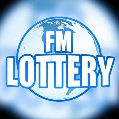 Fmlottery Software Para Ventas De Loteria Para Movil Y Pc